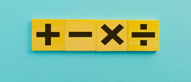 How Attackers Used Math Symbols to Evade Detection - Cybersecurity news