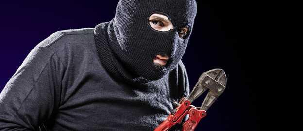 New UEFI Bootkit Performs Espionage - Cybersecurity news