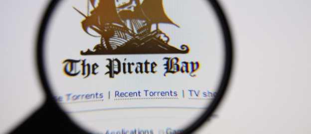 Vigilante Malware Prevent Access to Piracy Sites - Cybersecurity news