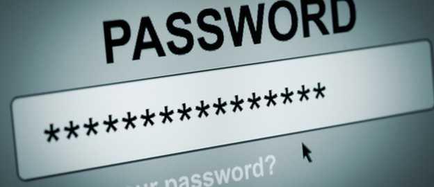 NPM Malware Poses Threat to Google Chrome Passwords - Cyware Alerts - Hacker News