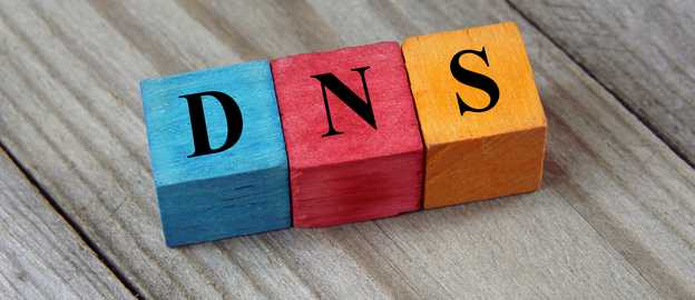 Your DNS Security Could be at Risk - Cybersecurity news