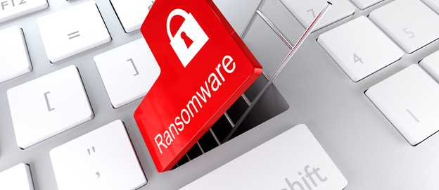 Paradise Ransomware's Source Code Now Available on a Hacker Forum - Cybersecurity news