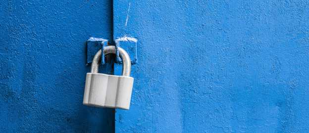 Avaddon Ransomware Calls it Quit, Distributes Keys for Free - Cybersecurity news