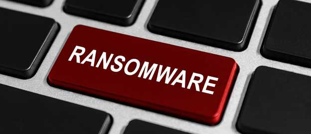 Gold Winter is the Group Behind Hades Ransomware - Cybersecurity news