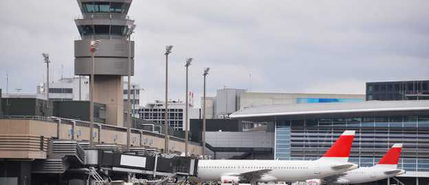 Operation Layover by Nigerian Threat Actor Targets Aviation Sector - Cybersecurity news