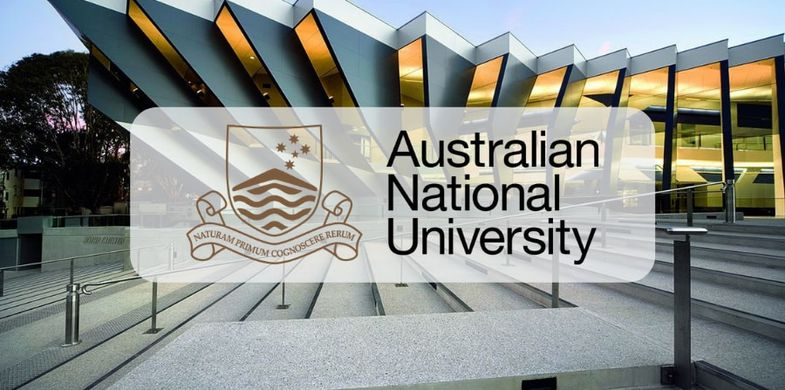 Australian National University suffered data breach impacting its staffs and students