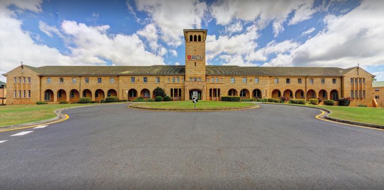 Australian Catholic University suffers data breach impacting the personal details of its staff