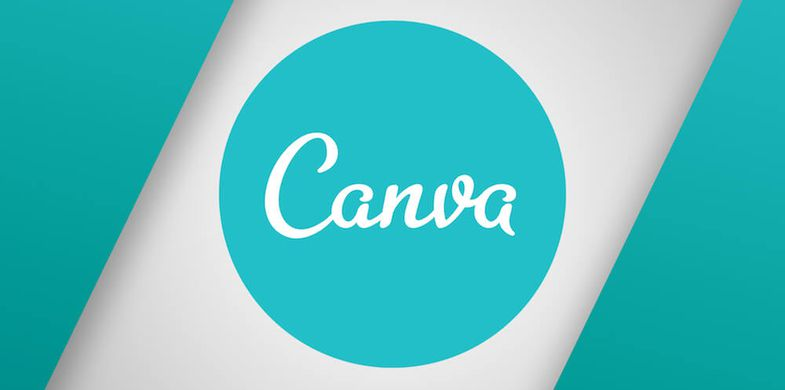 Gnosticplayers hacked Canva website and stole data of over 139 million users