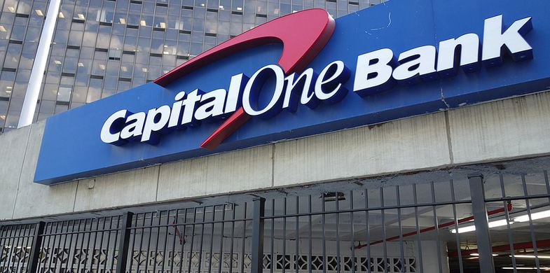 Capital One data breach impacts 100 million Americans and 6 million Canadians