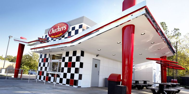 Checkers Drive-In Restaurants suffered malware attack impacting 102 Checkers and Rally's locations