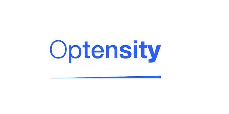 Opensity