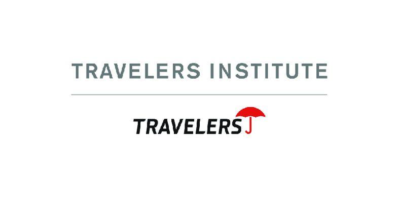 travellers institute