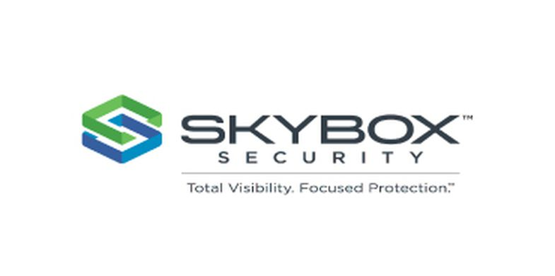 SkyBox Security Solutions