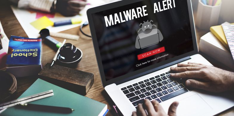 malware,alert,antivirus,assignment,browsing,college,communication,computer,desk,detected,detection,device,digital,education,horse,icon,infection,information,internet,laptop,learning,library,notebook,online,planning,project,protection,safety,scam,scan,scanning,school,screen,security,software,spam,spyware,student,studying,technology,threat,trojan,typing,university,using,virus,warning,word,working