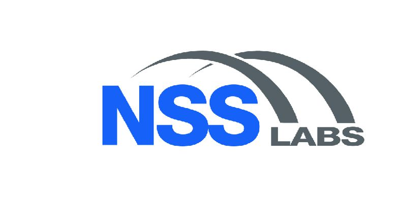 NSS Labs, Data Center Firewall Group Test