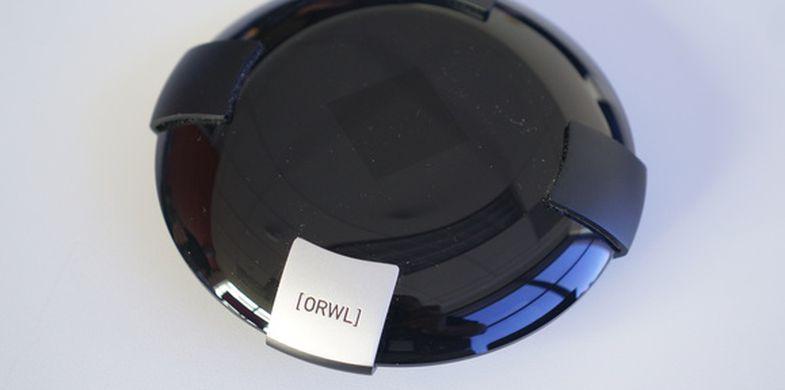 ORWL PC,