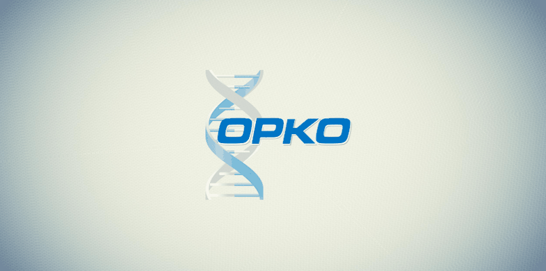 Opko Health Inc becomes the latest victim of AMCA data breach