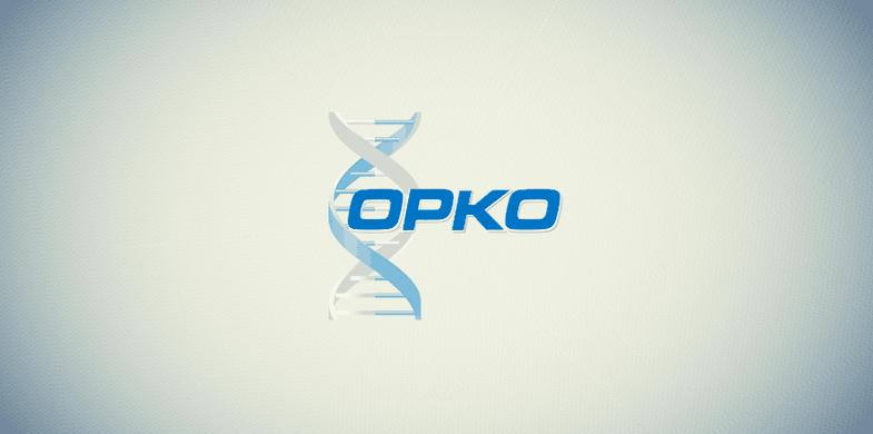 Opko Health Inc becomes the latest victim of AMCA data breach