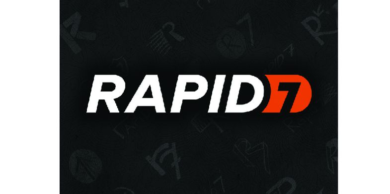 Rapid7, Threat Intelligence Report