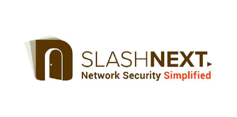 SlashNext