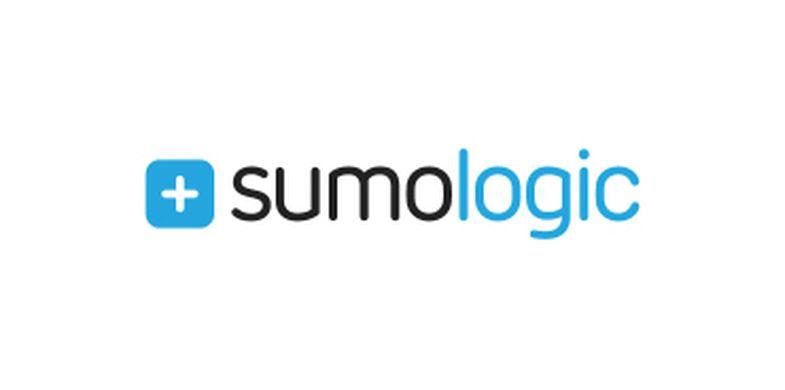 sumologic