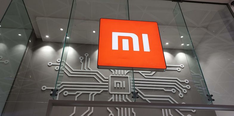 Xiaomi's pre-installed security app Guard Provider exposes users to MitM attacks