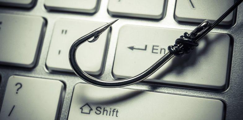 Kaspersky ,  Microsoft.com