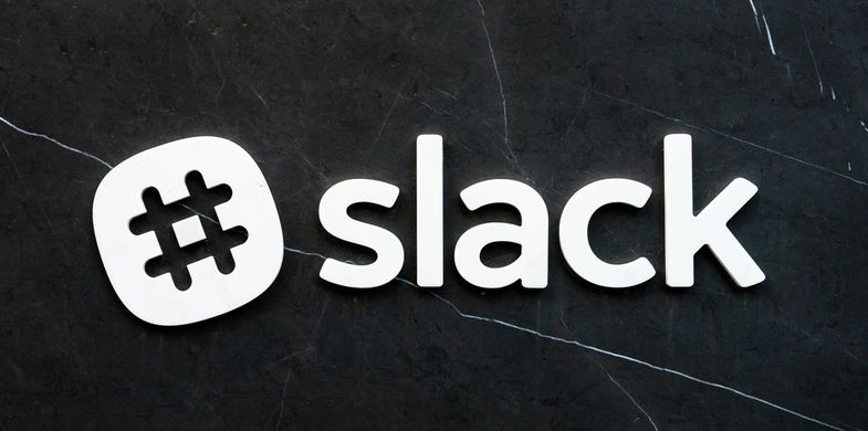 Slack resets passwords of around 1% users following 2015 data breach
