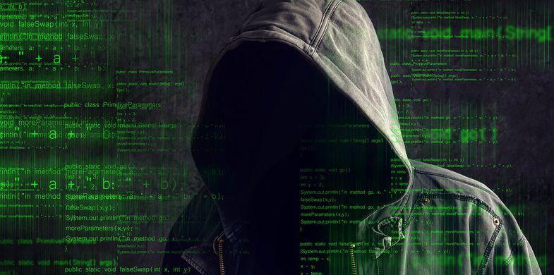 Data Integrity Attack