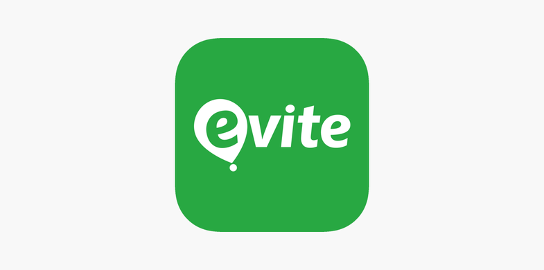Evite confirms that its customer data was stolen and put up for sale in the Dark Web
