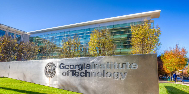 Data breach at Georgia Tech might have exposed personal information of 1.3 million individuals