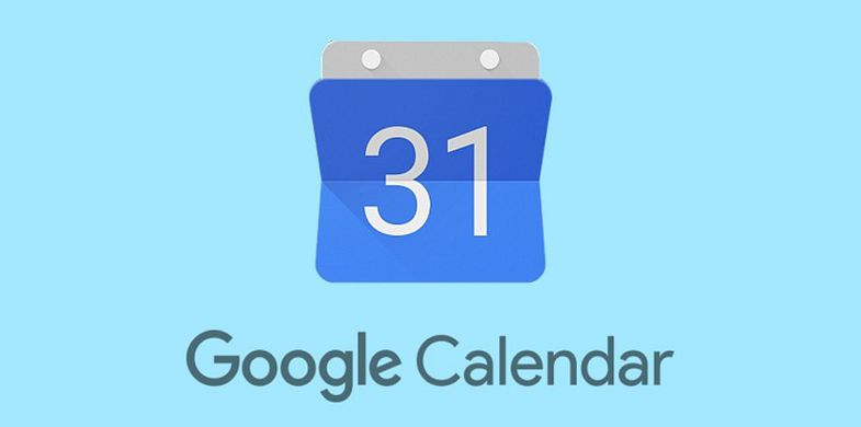 Scammers abuse Google Calendar feature to trick users into revealing their personal information