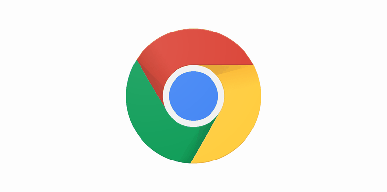Google Chrome to block Drive-by-Downloads in ad frames without user interaction