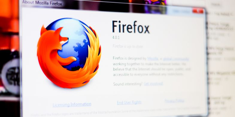 Firefox Monitor: Mozilla teams up with Have I Been Pwned to unveil new tool to keep your accounts safe
