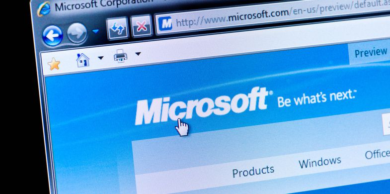 Zero-day XML External Entity Injection vulnerability found impacting Microsoft Internet Explorer
