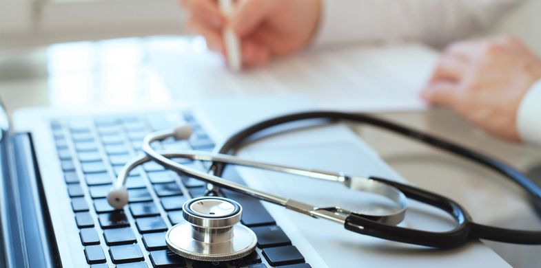 Close to 45,000 patients affected in Rush data breach