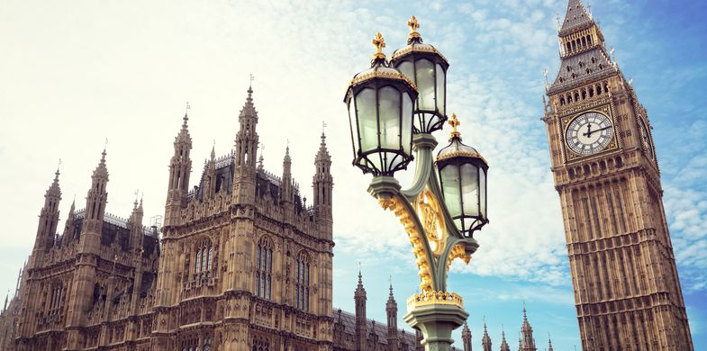 UK, London - England, Houses Of Parliament - London, Big Ben, Government, Parliament Building, City Of Westminster, Politics, British Culture, Travel, Clock, England, Famous Place, Photography, Capital Cities, Europe, International Landmark, Architecture, City, Tourist, Travel Destinations, Clock Face, English Culture, History, Lighting Equipment, Low Angle View, National Landmark, Outdoors, Clock