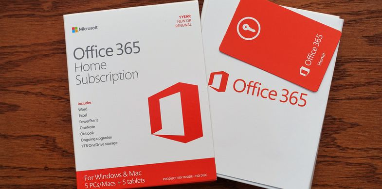 Microsoft Office 365 webmail exposes IP addresses while sending emails
