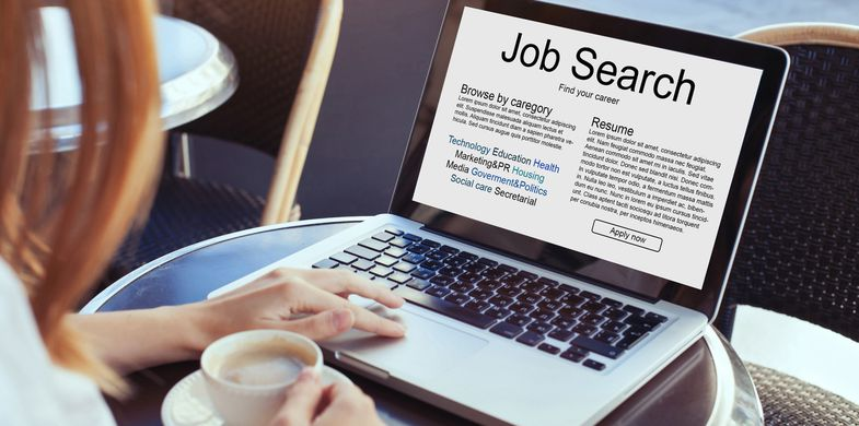 Job searching platform exposes personal information of 1.6 million employers and job seekers
