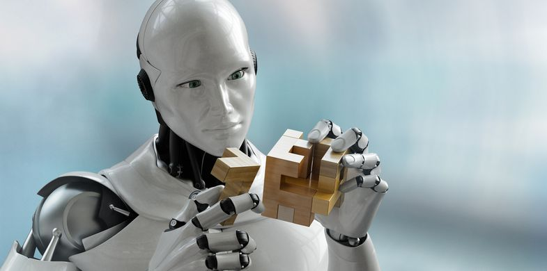 ISF Analyzes Artificial Intelligence Prospects For Information Security