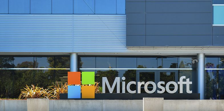 Microsoft Exchange vulnerability could allow attackers to perform Privilege Escalation Attack