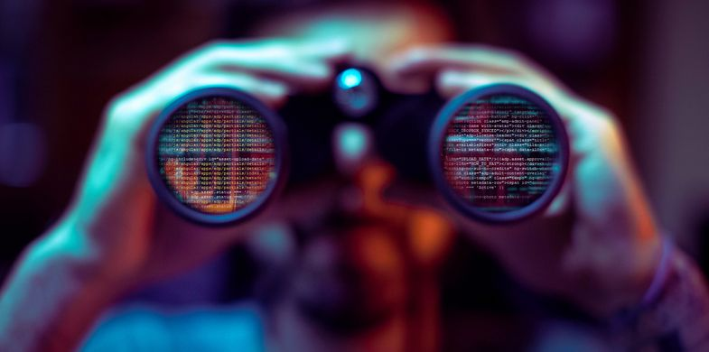 FinSpy Spyware Evolves to Eavesdrop Calls and Messages Sent via Secure Messaging Services