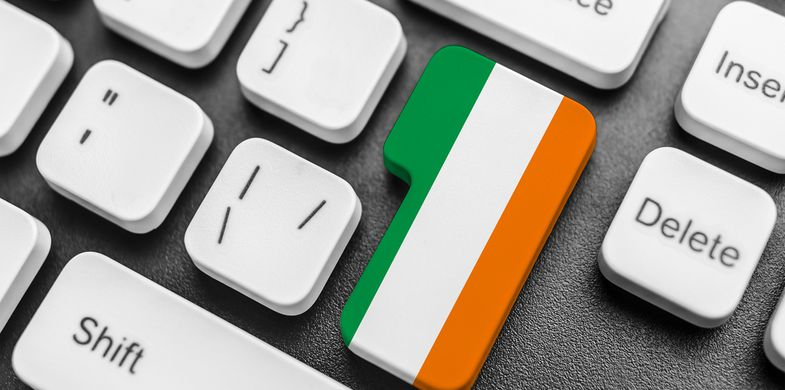 Operators of Essential Services in Ireland must conform to new cybersecurity regulations