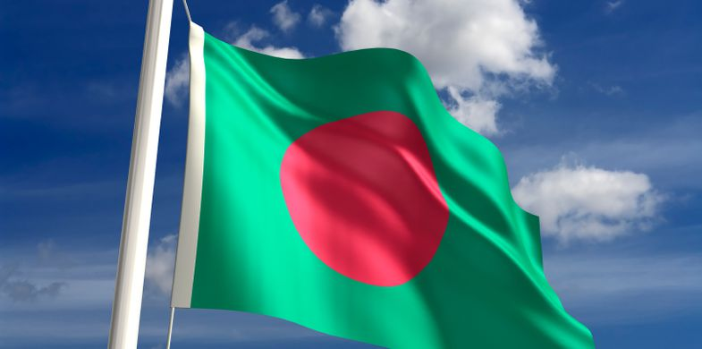 Attackers compromised Bangladeshi Embassy website to distribute malicious Word documents