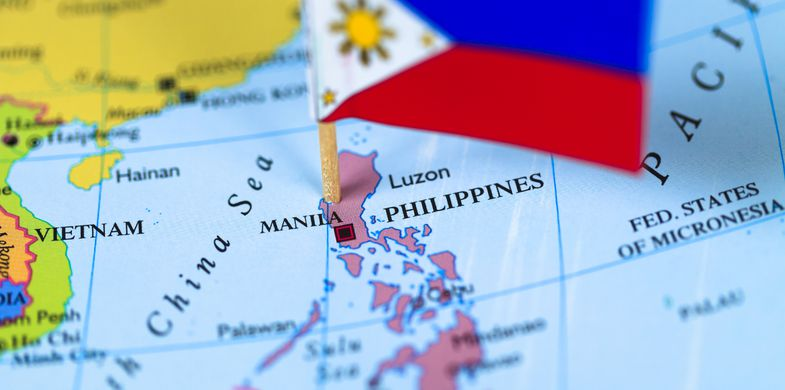 Hussarini backdoor exploits Microsoft Office vulnerability in APT attack targeting Philippines