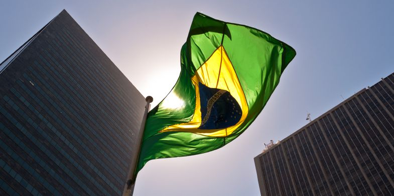 Brazil passes new data protection bill to give individuals greater control | Cyware