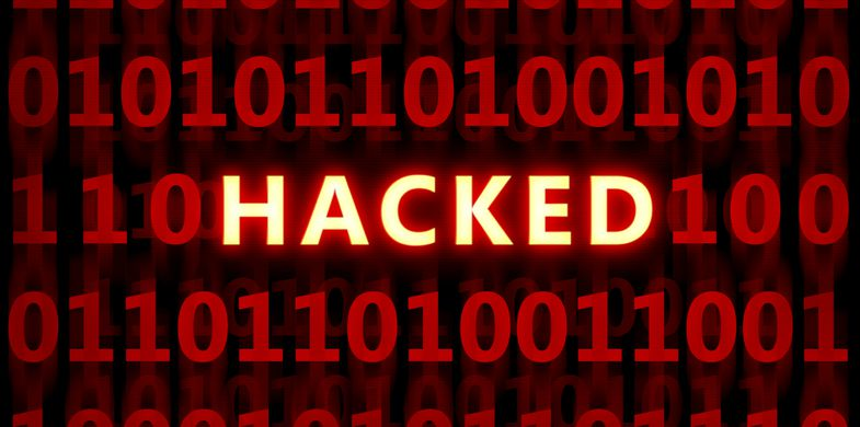 Cybercrime forum OGUsers gets hacked, attackers steal data