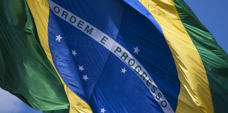 Malware abusing legitimate Windows files found targeting Brazil users in new phishing campaign