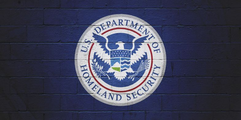 DHS CISA publishes emergency directive to mitigate against DNS infrastructure tampering
