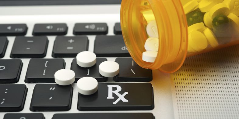 Unprotected MongoDB database exposes prescription information of over 78,000 US patients